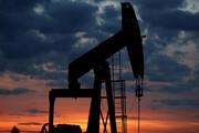 نفت خام گران شد