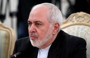 حمله اسرائیل به ایران به مثابه یک اقدام انتحاری خواهد بود