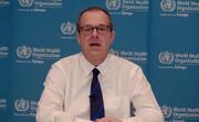 زمان پایان کرونا در جهان توسط مقام سازمان بهداشت جهانی اعلام شد