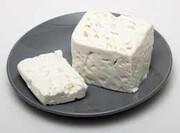 خطرات مصرف پنیر به عنوان صبحانه