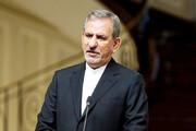واکنش معاون اول رئیس جمهور به انتقادات مجلس از توافق با آژانس