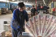 هزینه ماهانه سبد معیشت کارگران مشخص شد