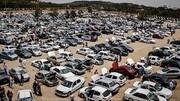 جدیدترین قیمت انواع خودرو در بازار / پژو پارس ۲۱۶ میلیون تومان