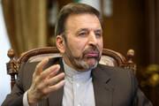 واعظی: همه تحریمهای دولت ترامپ علیه ایران برطرف میشود