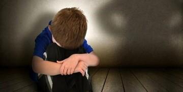 ماجرای آزار و اذیت کودک ۹ ساله در سبزوار توسط پدر و نامادریش