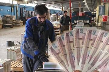 هزینه سبد معیشت برای سال ۱۴۰۰ تعیین شد