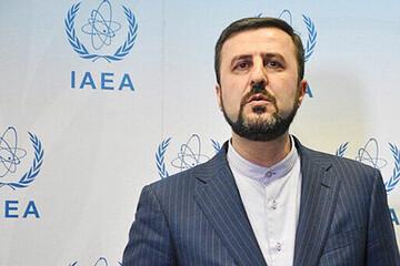 حادثه خرابکاری در سایت نطنز مصداق تروریسم هستهای است
