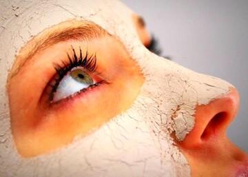 درمان ۳۳ بیماری پوستی بدن با «چوب صندل»
