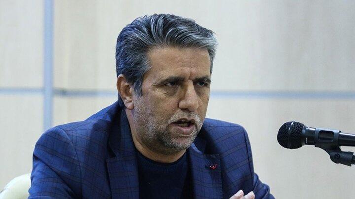 از نگاه برخی اصولگرایان انتخابات در جمهوری اسلامی زینتی بیشتر نیست