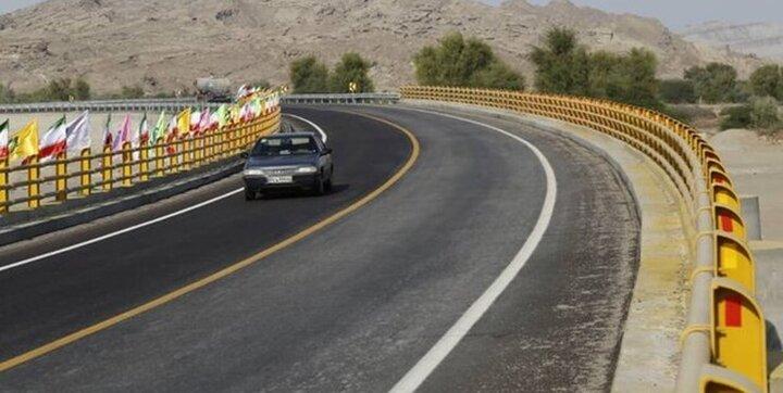 کرونای انگلیسی مسیر ایلام به خوزستان را بست