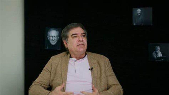 اکران هیچ فیلمی برای نوروز قطعی نشده است / ساعت بسته شدن سالنهای سینماها یکی از مشکلات کنونی ماست