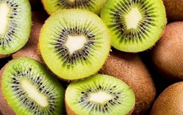 مقابله با ویروس کرونا با مصرف این میوه