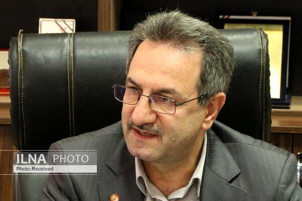 آماری عجیب از سرقت خودروی پراید در تهران