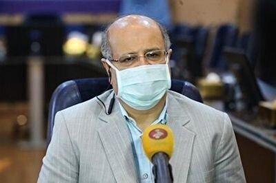 کرونای انگلیسی در تهران جان ۳ نفر را گرفت