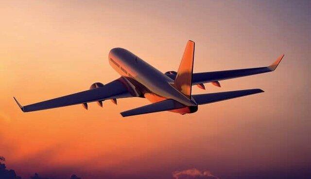 احتمال لغو پروازهای خارجی و اروپایی برای سه هفته