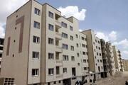 قیمت آپارتمانهای ۲۰ساله در تهران چند؟/ جدول
