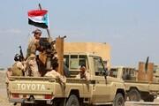 انتقاد دیدهبان حقوق بشر از شکنجه خبرنگار یمنی توسط عناصر تحت حمایت امارات