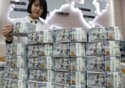 کره جنوبی یک میلیارد دلار از اموال حبس شده ایران را آزاد میکند