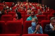 بازگشایی سینماهای نیویورک از ۵ مارس