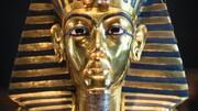 حقایقی خواندنی درباره زندگی عجیب مردم مصر باستان / تصاویر