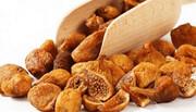 کاهش وزن و درمان یبوست با مصرف این میوه خشک