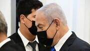 برگزاری جلسه بعدی محاکمه نتانیاهو در ماه آوریل