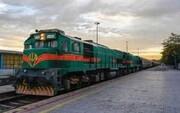 جزئیات فروش بلیت قطارهای نوروزی از امروز