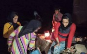 تکرار داستان تلخ بیآبی و مرگ در خوزستان؛ نوجوان ۱۴ ساله جان باخت