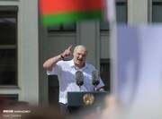 تصمیم اتحادیه اروپا برای اتخاذ تحریمهای جدیدی علیه بلاروس