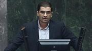 تصویب گران کردن تعرفه اینترنت از سوی مجلس تکذیب شد