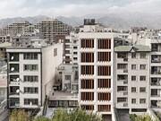 تعیین نرخ مالیات واحدهای مسکونی لوکس در سال آینده