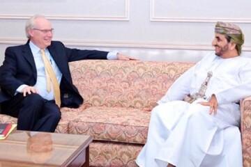 آغاز سفر نماینده ویژه آمریکا در امور یمن به کشورهای حاشیه خلیج فارس