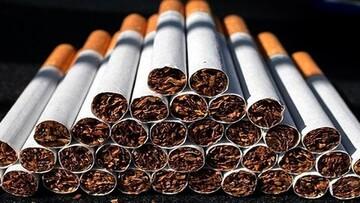 میزان مالیات بر خردهفروشی سیگار در سال ۱۴۰۰ چقدر است؟