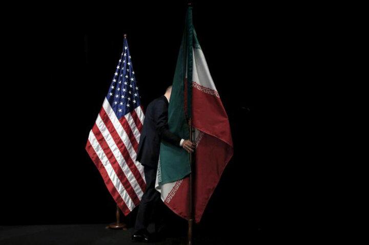 ایران یا آمریکا؛ کدامیک قدم اول را بر میدارند؟