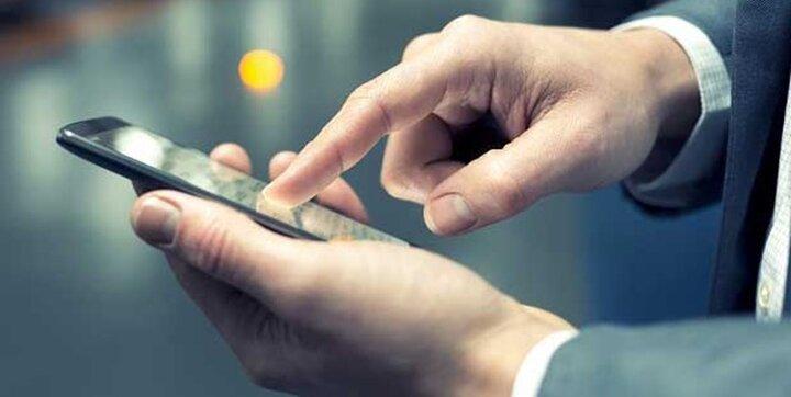 افزایش قیمت پیامک در سال آینده