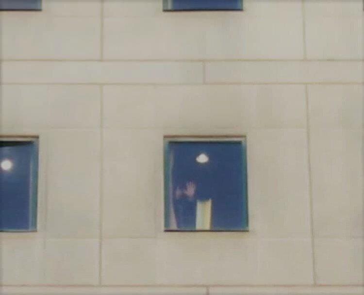 عکسی که در تجمع استقلالیها مقابل مجلس جنجالی شد