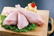 نحوه تشخیص مرغ تازه و سالم از مرغ کهنه و فاسد