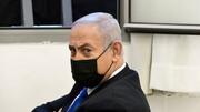 احتمال کسب ۲۸ کرسی کنست توسط حزب نتانیاهو