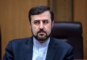 تا سه ماه هیچ تصاویری از تاسیسات هستهای در دسترس آژانس قرار نمیگیرد / تفاهم با آژانس نقض مصوبه مجلس شورای اسلامی نیست