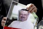 آمریکا فردا درباره قتل جمال خاشقچی اطلاعاتی منتشر میکند