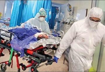 فقط با قرنطینه میتوان وضعیت خوزستان را کنترل کرد