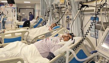 هجوم کودکان با علائم گوارشی و سردرد به اورژانس مرکز طبی کودکان