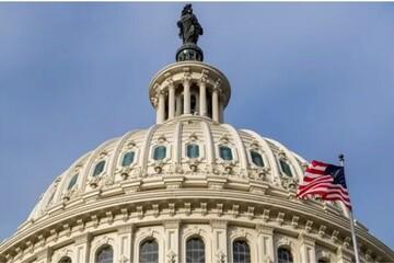 حمایت ۱۰ سناتور آمریکایی از اتخاذ سیاست دیپلماسی با ایران