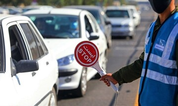 ممنوعیت سفر به استانها و شهرها از ۱۵ اسفند ماه اجرا میشود؟