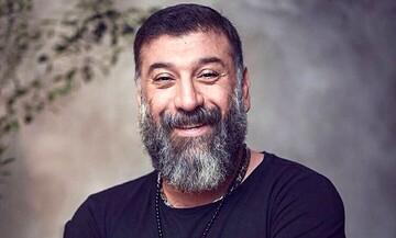 گرامیداشت یاد علی انصاریان در جشنواره بینالمللی فیلمهای ورزشی ایران
