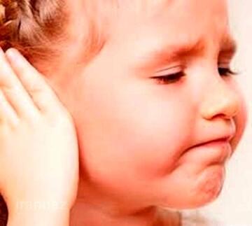 انواع عفونت های گوش و نحوه درمان | روش های از بین بردن وزوز گوش