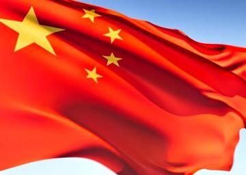 چین به اتحادیه عرب واکسن کرونا داد