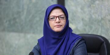 عضو شورای شهر تهران: تا زمانی که واکسیناسیون انجام نشود، کرونا در کشور مهار نمیشود