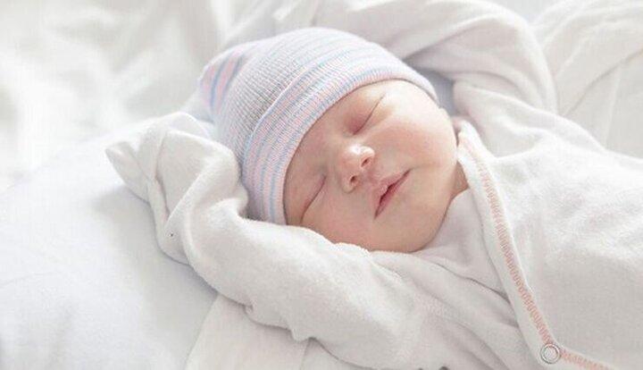 احتمال مرگ نوزاد در زنان باردار کرونایی وجود دارد؟