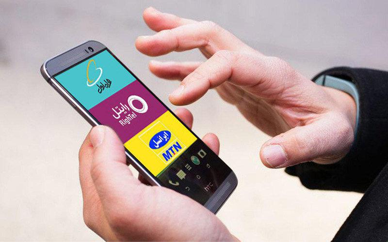 نکاتی که در دعوای افزایش قیمت اینترنت بین دولت و مجلس نادیده گرفته شد